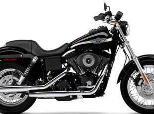 El Papa Francisco subastará su Harley-Davidson
